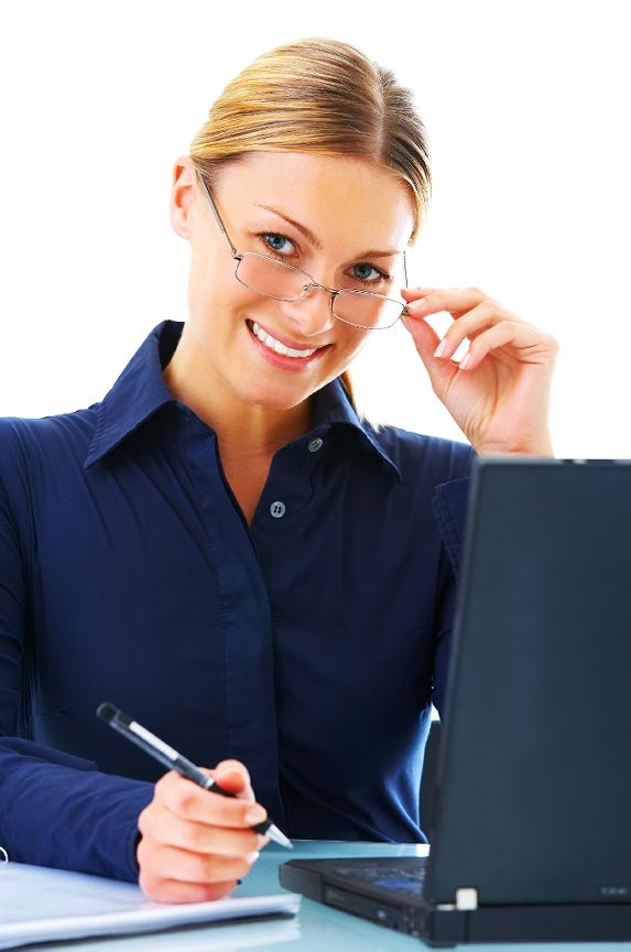Diy Pennsylvania Secretary Desk Plans Pdf Download