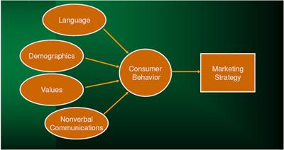 Organizational behavior full management customer complaint handling ccuart Choice Image